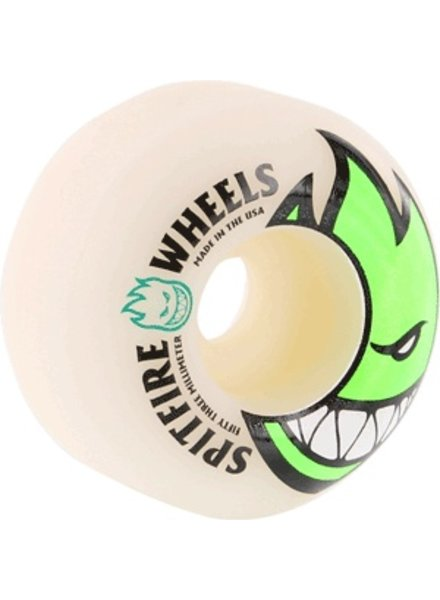 SPITFIRE BIGHEAD 53MM  SET OF 4