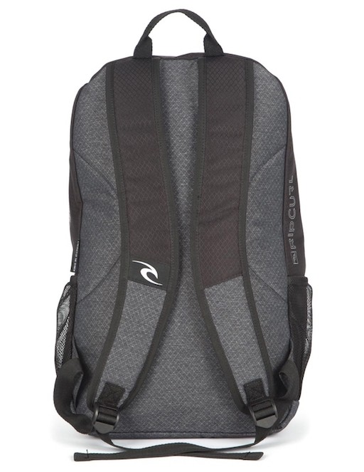 RIP CURL RIP CURL DAWN PATROL SURF STOP BACKPACK