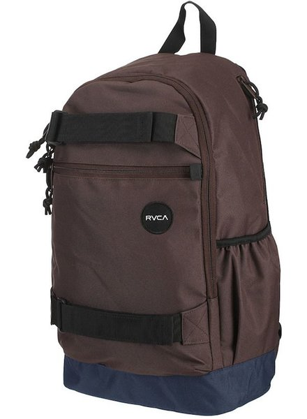RVCA RVCA PUSH SKATE BACKPACK