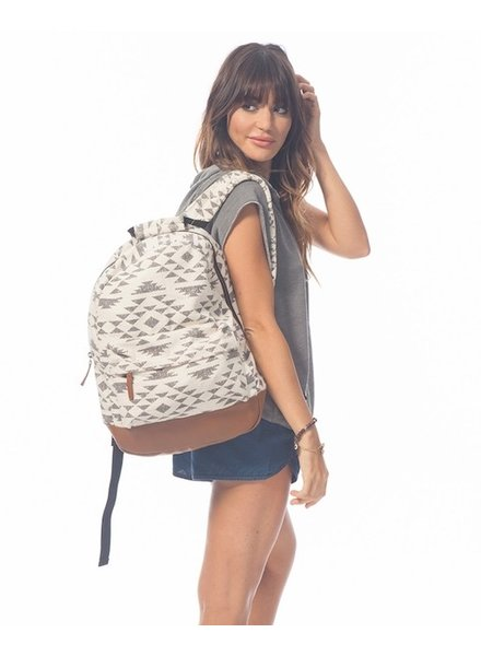 RIP CURL RIP CURL DESERT NIGHTS BACKPACK