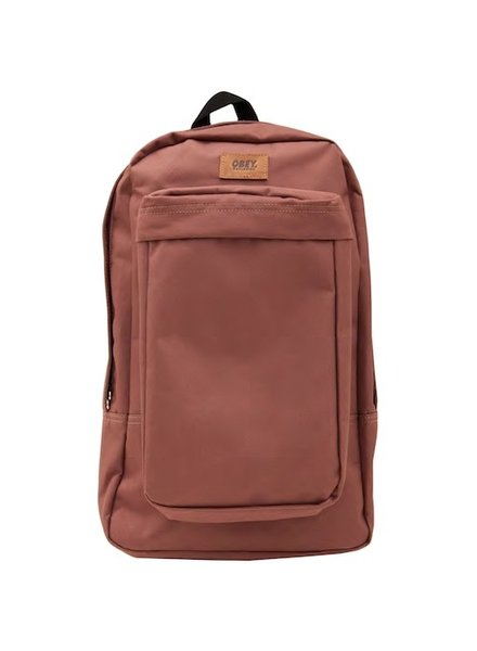 OBEY OBEY EVERETT BACKPACK