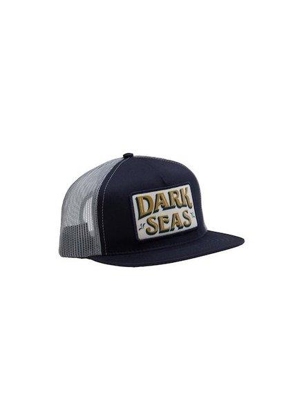 DARK SEAS DARK SEAS ROTOR HAT