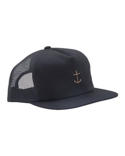 DARK SEAS DARK SEAS BOTTOMRY TRUCKER
