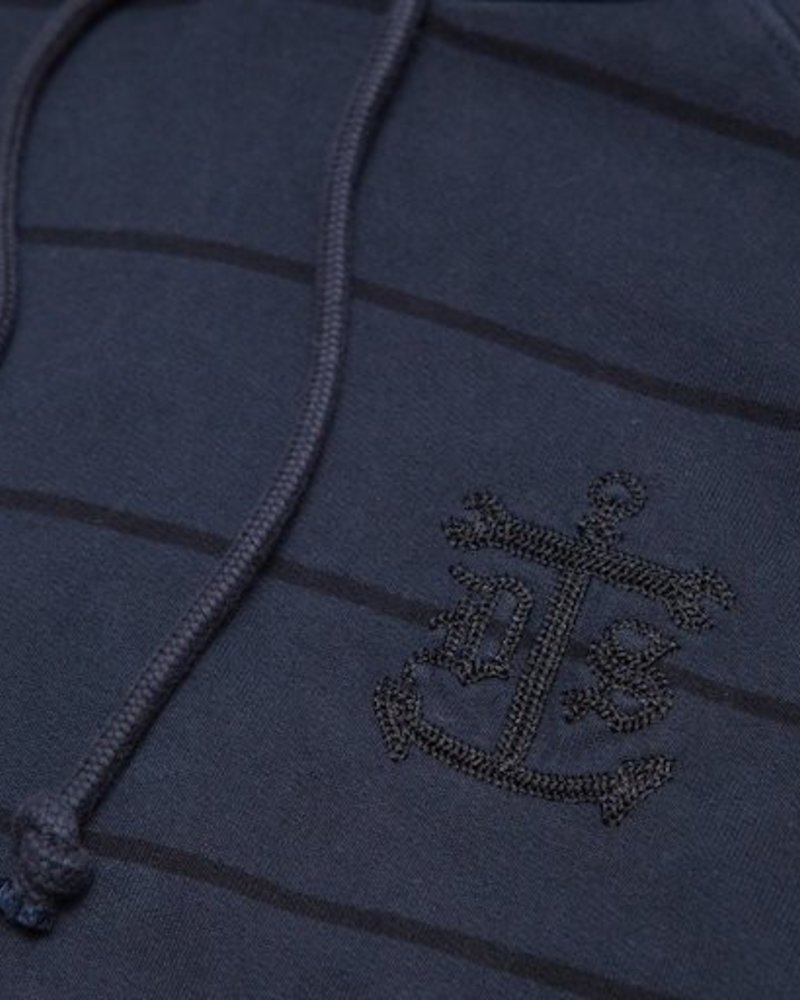 DARK SEAS DARK SEAS AVALON CUSTOM FLEECE