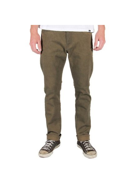 CAPTAIN FIN CAPT. FIN 5 POCKET PANT