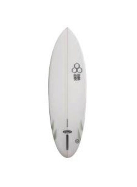 CHANNEL ISLANDS CHANNEL ISLANDS 6'2 BONZER BISCUIT