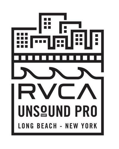 UNSOUND SURF 2017 UNSOUND SURF PRO ENTRY FEE