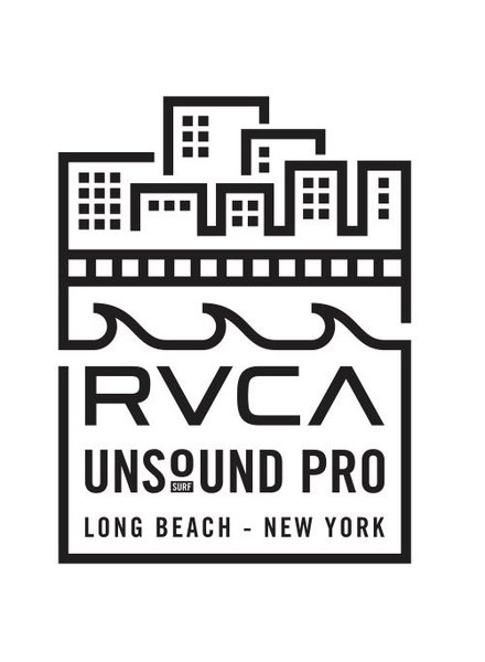 UNSOUND SURF 2017 UNSOUND SURF PRO ENTRY FEE