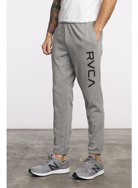 RVCA RVCA BIG RVCA SWEAT PANT