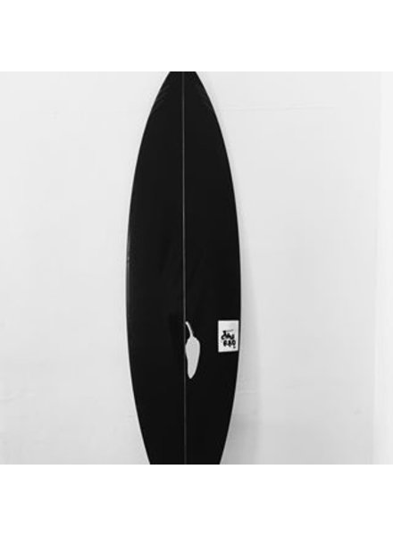 CHILLI SURFBOARDS CHILLI 6'1 NEVADA