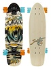 SECTOR 9 SECTOR 9 BAMBINO 17 WILDERNESS RANGE COMPLETE