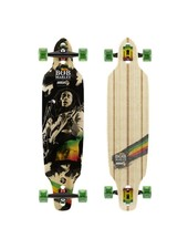 SECTOR 9 SECTOR 9 JAMMING 17 COMPLETE-