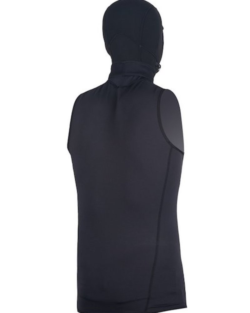 RIP CURL RIP CURL FLASH BOMB HOODED VEST