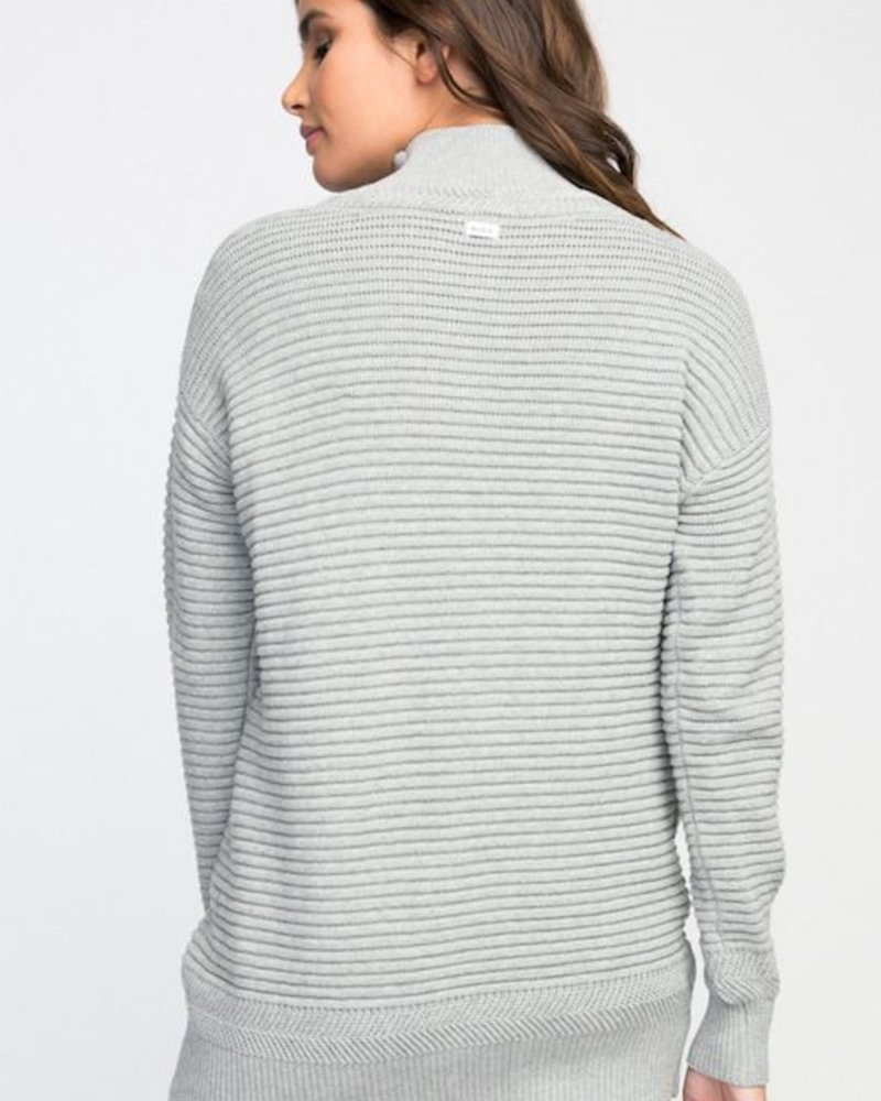 RVCA RVCA WHAT NOW SWEATER