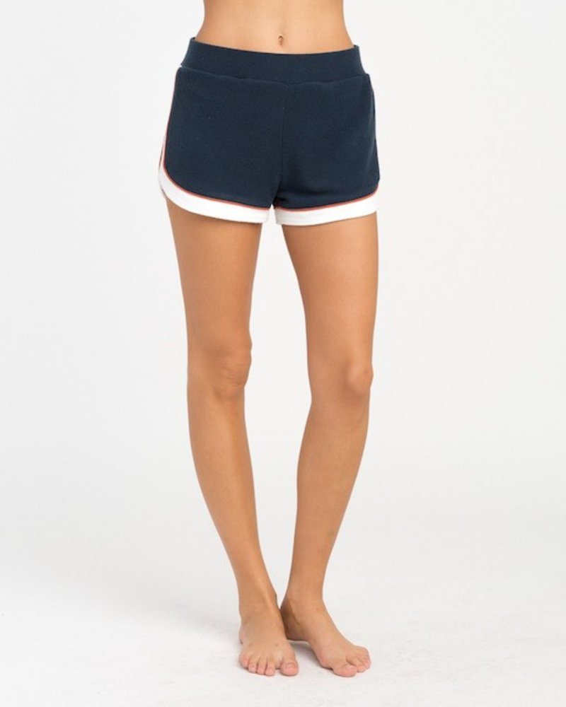 RVCA RVCA REVERSION SHORT