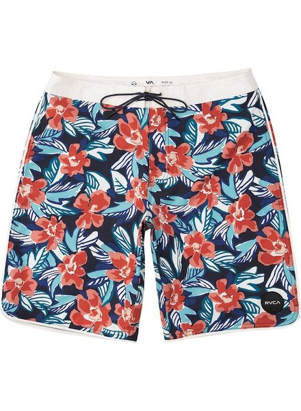RVCA RVCA PARADISE VALLEY TRUNK