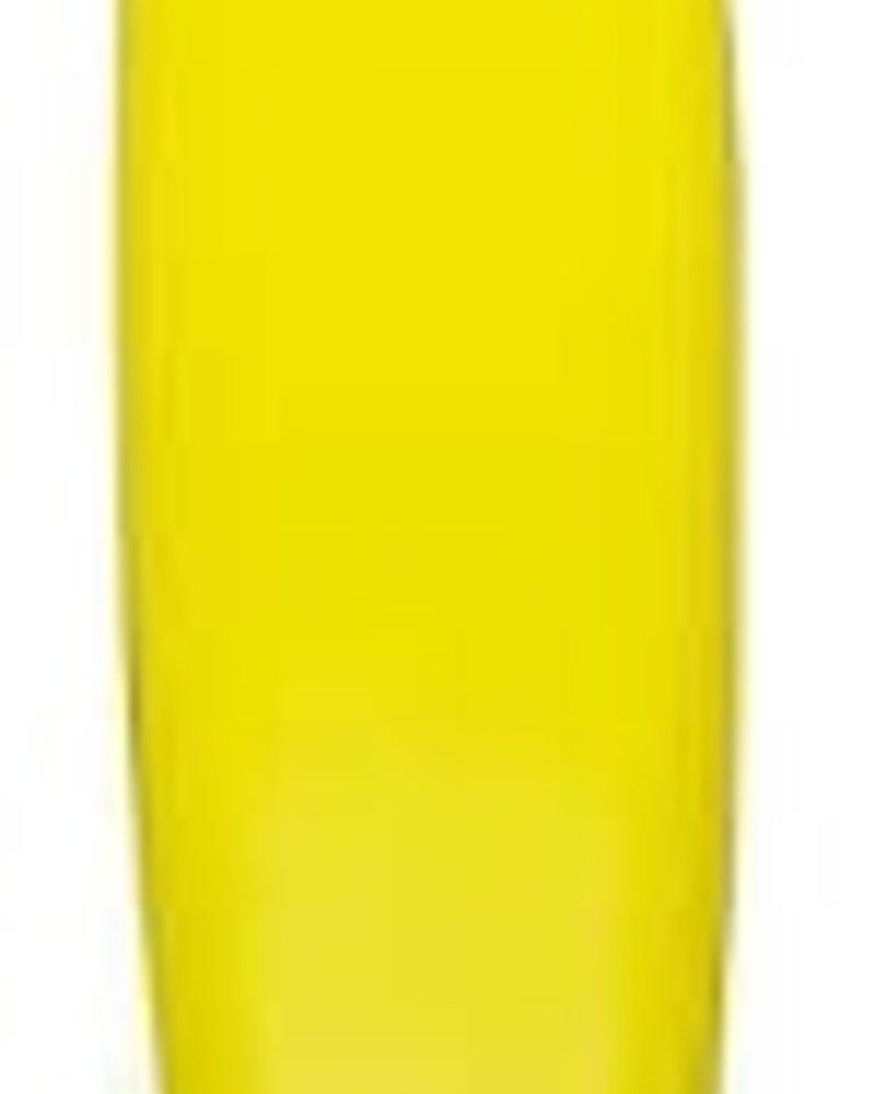 8'0 KAI SOFT SURFBOARD