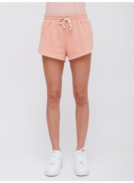 OBEY OBEY COMFY CREATURES SHORT