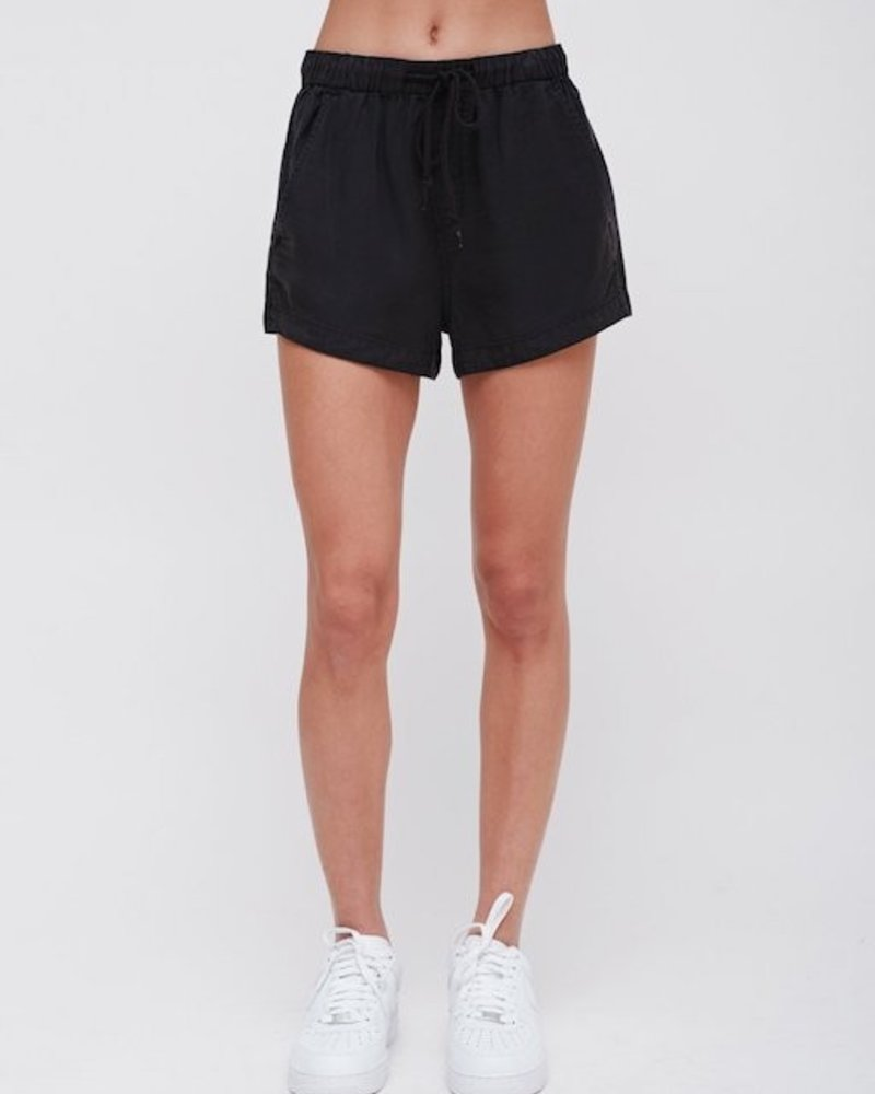OBEY OBEY DAVY SHORT