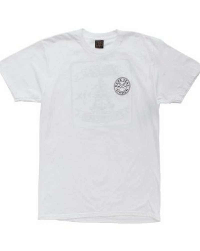 DARK SEAS DARK SEAS DESTROYER PREMIUM TEE