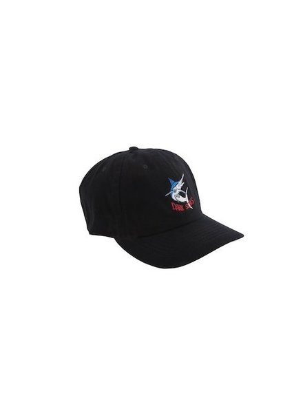 DARK SEAS DARK SEAS BILLFISH HAT