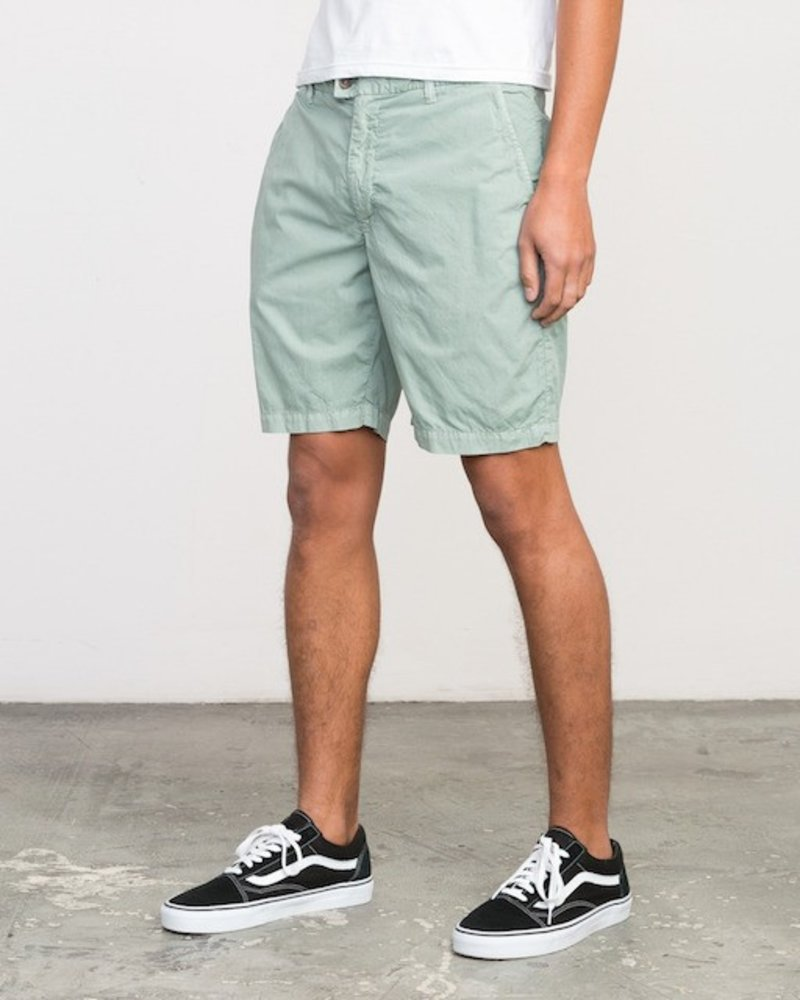 RVCA RVCA NOMAD ALL TIME SHORT