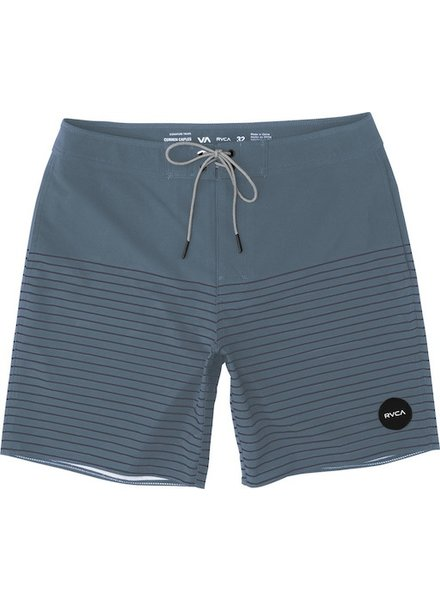 RVCA RVCA CURREN TRUNK