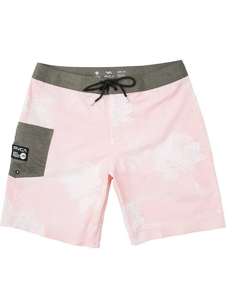 RVCA RVCA OBLOW TRUNK