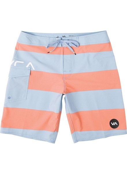 RVCA RVCA UNCIVIL STRIPE TRUNK