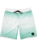 RVCA RVCA JUKU TRUNKS