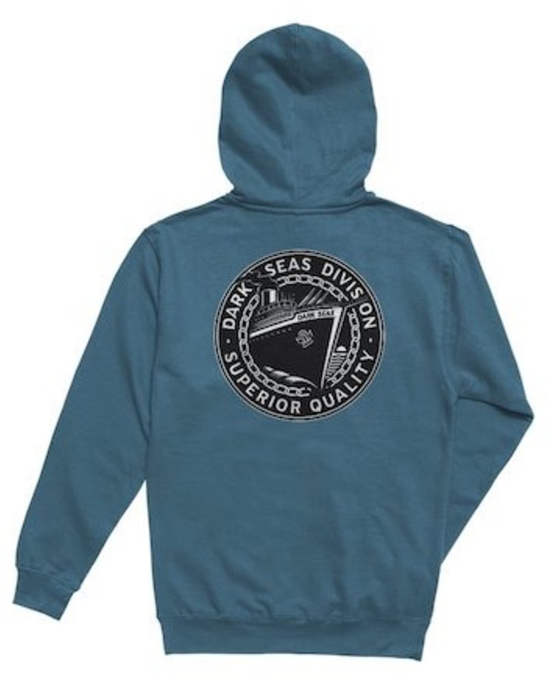 DARK SEAS DARK SEAS COLOSSAL FLEECE