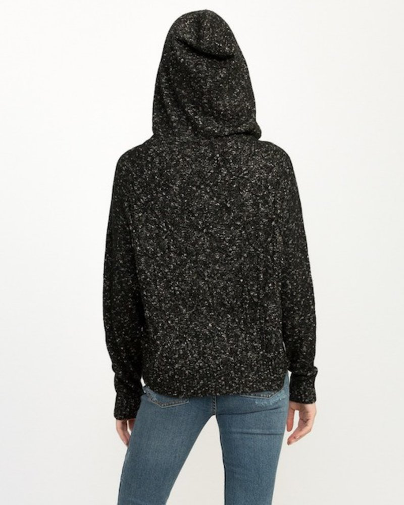 RVCA RVCA SKNITTY SWEATER