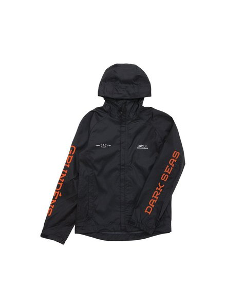 DARK SEAS DARK SEAS WEATHER WATCH JACKET