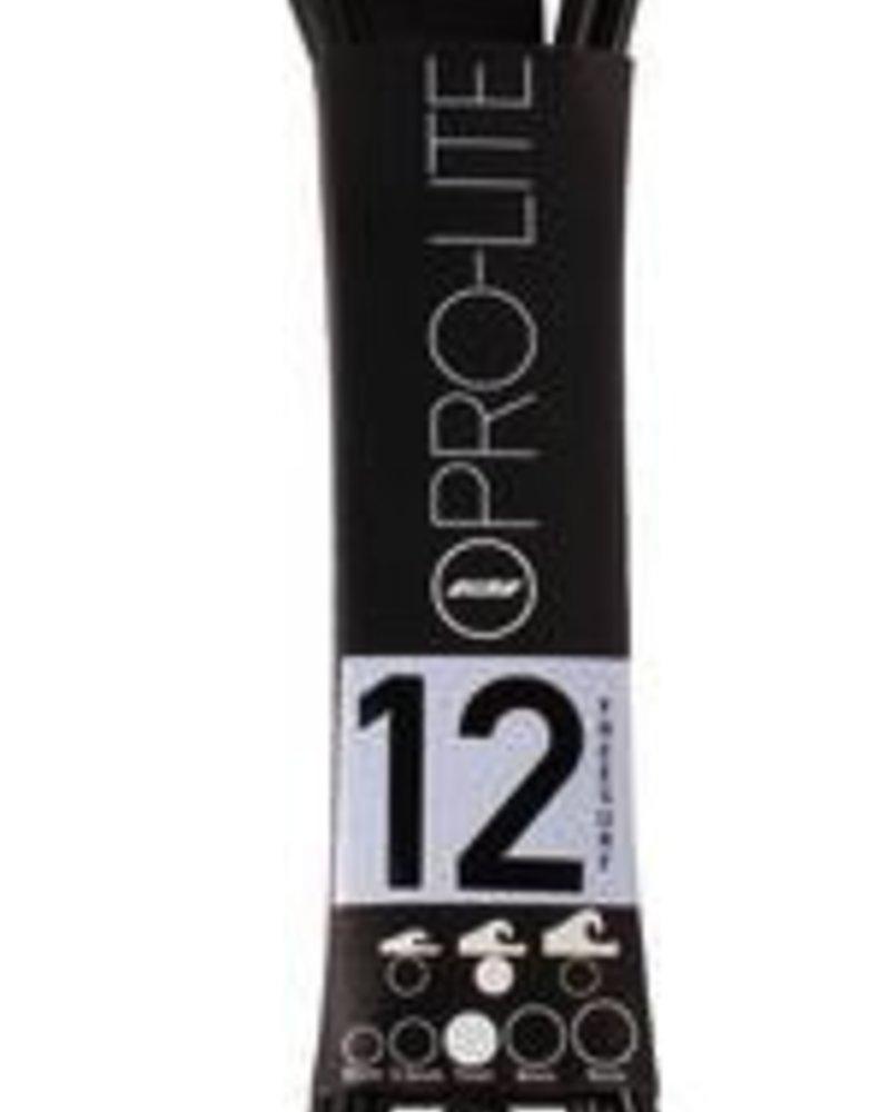 PROLITE PROLITE 12'0 FREESURF DOUBLE SWIVEL LEASH