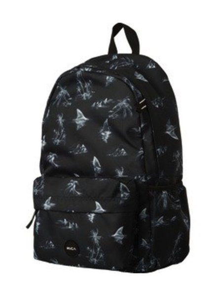 RVCA RVCA MULTIPLIED BACKPACK