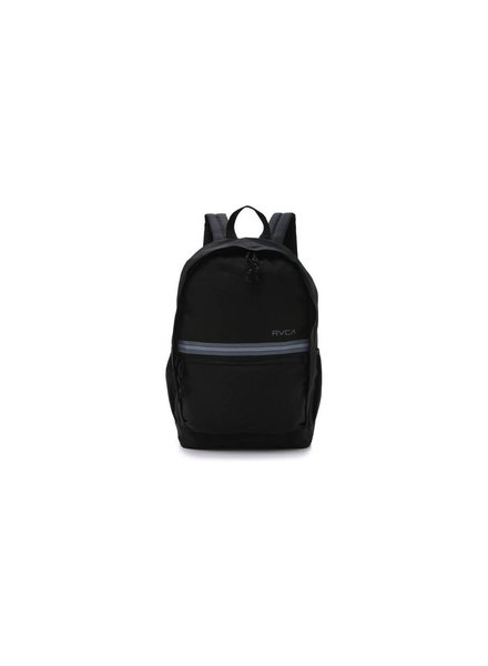 RVCA RVCA BARLOW BACKPACK