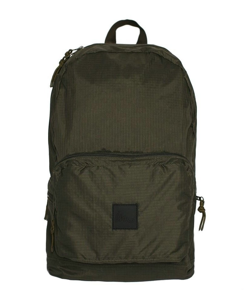 IMPERIAL MOTION IMPERIAL MOTION NCT NANO PACKAGLE BACKPACK