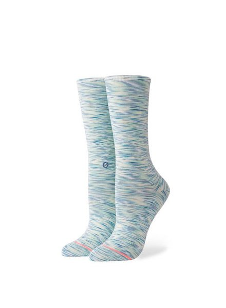 STANCE STANCE SPACER CREW SOCK