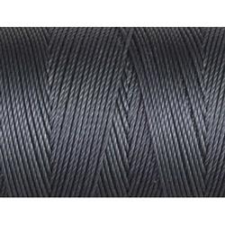 C-Lon Fine 135, Gray, 136 YDS