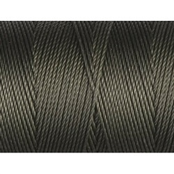C-Lon Fine 135, Olive, 136 YDS