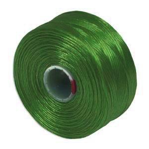 C-LON Thread, D, Green, 78 YDS