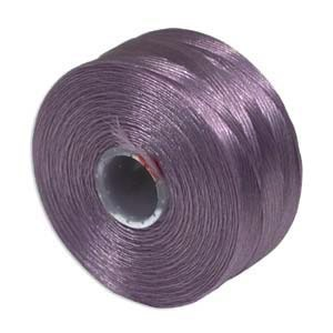 C-LON Thread, D, Light Orchid, 78 YDS