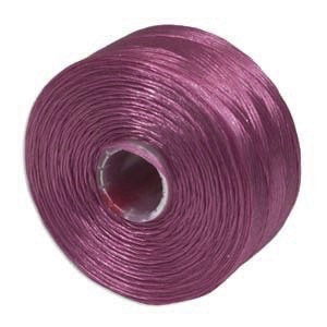 C-LON Thread, D, Orchid, 78 YDS
