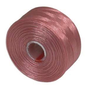 C-LON Thread, D, Pink, 78 YDS