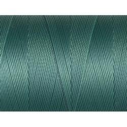 C-Lon Micro, Sage Green, 320 YDS