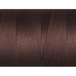 C-Lon Micro, Brown, 320 YDS