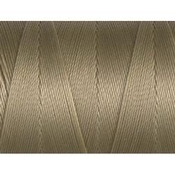 C-Lon Micro, Flax, 320 YDS