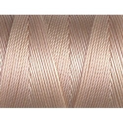 C-Lon Fine 135, Sea Shell, 136 YDS