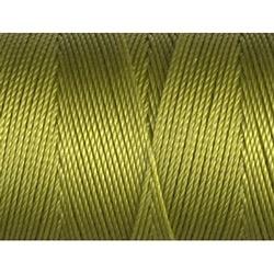 C-Lon Fine 135, Chartreuse, 136 YDS