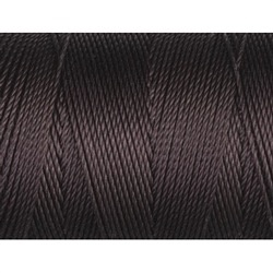 C-Lon Fine 135, Chocolate, 136 YDS